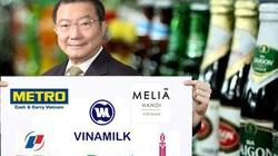 Tin đồn mua cổ phiếu Sabeco giá 130 nghìn đồng/cp từ Thaibev: Bộ Công thương nói gì?