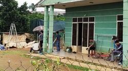 Nóng: Điều tra vụ án mạng khiến 2 chị em ruột chết thương tâm ở Lâm Đồng