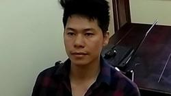 Lời khai của gã thanh niên tàn ác sát hại dã man 2 chị em ở Lâm Đồng