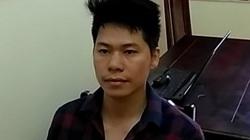Hé lộ nguyên nhân vụ án mạng 2 chị em ruột bị sát hại ở Lâm Đồng