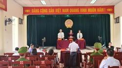 Hải Phòng: Hành hung Phó chủ tịch UBND phường, Phó giám đốc công ty lĩnh án