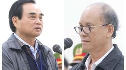 Vì sao lại để TAND Hà Nội xử vụ án liên quan 2 cựu Chủ tịch Đà Nẵng?