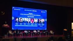 Hàn Quốc nói về nguồn vốn viện trợ chính thức ODA cho Việt Nam