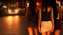 Giật mình về sức khỏe tình dục của nhóm phụ nữ, trẻ em gái dễ bị tổn thương