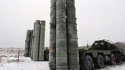 Mỹ bất ngờ muốn mua lại rồng lửa S-400 của Nga từ Thổ Nhĩ Kỳ