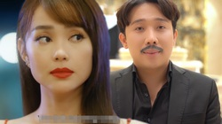 """Minh Hằng bị tiết lộ làm web-drama mất nguyên căn nhà, dùng tiền bạc """"vỗ mặt"""" anh em"""