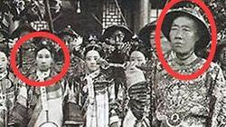 Bí mật trong ngôi mộ cổ có nhiều truyền thuyết thần bí nhất Trung Quốc khiến ai cũng ngỡ ngàng