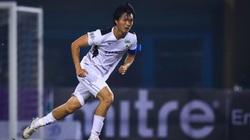 14 cầu thủ đáng xem nhất V.League 2020: Tuấn Anh, Hùng Dũng bị gạch tên
