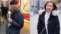 Công Phượng sắp lấy vợ, Hòa Minzy có phản ứng bất ngờ
