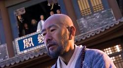 Những cao thủ số 1 của chùa Thiếu Lâm được giang hồ kính nể