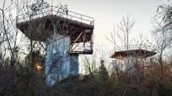 Ghé thăm khu vực phóng tên lửa hạt nhân thời Chiến tranh Lạnh