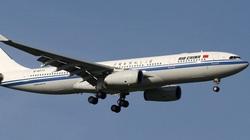 Chính quyền Donald Trump cấm các hãng hàng không Trung Quốc, hàng không Mỹ ủng hộ