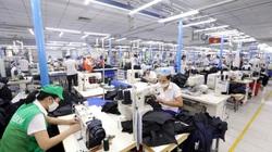 Covid-19: Cơ hội phục hồi sản xuất, tạo việc làm mới cho lao động