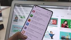 """68.000 người là nạn nhân của """"tín dụng đen"""" cho vay qua app điện thoại"""