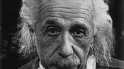 Có phải Albert Einstein là thiên tài vĩ đại cuối cùng?