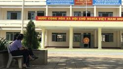 Vụ trường PTTH cắt giảm môn học chính khóa: Trường thừa nhận sai