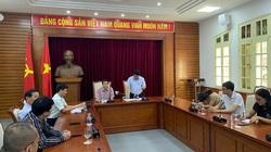 """Đại diện Vietnam Airlines, Vietjet nói gì về việc Tổng cục Du lịch """"xin"""" 400 vé máy bay miễn phí?"""