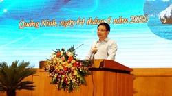 Củng cố các chỉ số cải cách hành chính, Quảng Ninh giữ vững vị trí dẫn đầu