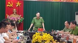Phú Thọ: Lừa nhận quà, chiếm đoạt hơn 30 tỷ đồng