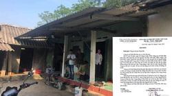 Phú Thọ: Công an xác minh, tìm kiếm một số bé gái mất tích