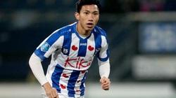 """Tin sáng (5/6): Hà Nội FC và SC Heerenveen cùng """"thủ thế"""", tương lai Đoàn Văn Hậu bấp bênh"""