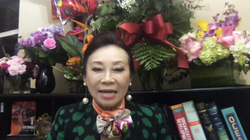 Bà Đặng Thị Hoàng Yến tái xuất sau 8 năm vắng bóng