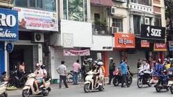 Nóng: Bắt nghi phạm dùng búa tấn công 2 chị em ở Bình Thuận