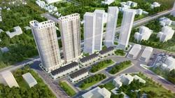 """""""Siêu đô thị"""" tỷ USD tại Hà Tĩnh sẽ được đấu giá trong quý III/2020"""