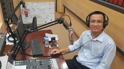 Phó Thủ tướng yêu cầu Bộ Công an giải quyết đơn vụ tiến sĩ Bùi Quang Tín tử vong