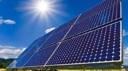 """Lo ngại doanh nghiệp trong nước """"xin"""" dự án năng lượng bán lại cho nhà đầu tư Trung Quốc"""
