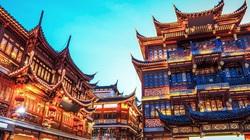 Có bao nhiêu tiền được xem là người giàu ở Trung Quốc?