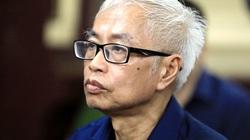 Ông Trần Phương Bình sắp hầu tòa