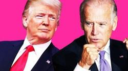 Bầu cử tổng thống Mỹ: Tiết lộ yếu tố quyết định kẻ thắng, người thua