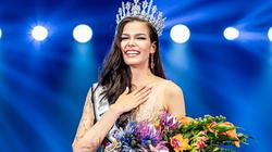 Hoa hậu Hoàn vũ Thái Lan 2020 gây chú ý khi cho phép người đẹp chuyển giới tham gia