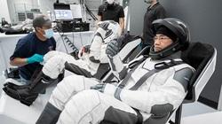 Bao giờ phi hành đoàn Dragon từ Trạm vũ trụ quốc tế sẽ trở về Trái đất?