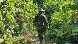 Cục Điều tra hình sự vào cuộc, mở rộng địa bàn truy tìm Triệu Quân Sự
