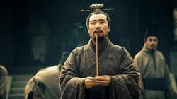 Tam quốc diễn nghĩa: Lưu Bị không hề có Ngũ hổ tướng?