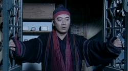 Kiếm hiệp Kim Dung: 3 vị hoàng đế có thật và rất giỏi giang là những ai?