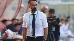 CLB Thanh Hóa sa thải HLV Fabio Lopez: Cái kết đầy cay đắng