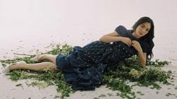 """Thoát khỏi hình ảnh gái quê trong """"Mẹ ghẻ"""", Mai Thanh Hà lột xác đầy quyến rũ"""