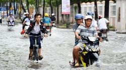 TP.Cà Mau: Đầu tư 1.000 tỷ đồng cho dự án thoát nước và xử lý nước thải