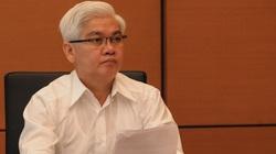 Bí thư Tỉnh ủy Bình Phước nói gì về vụ ông Lương Hữu Phước nhảy lầu tự tử ở tòa?
