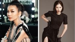 Bị chê đu bám, hám fame, chị gái Nam Em xin lỗi vì công khai yêu đơn phương siêu mẫu Thanh Hằng