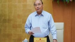 Thủ tướng trả lời chất vấn ĐBQH về vụ việc của Báo Phụ nữ TP.HCM online