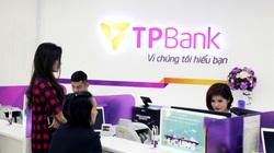 """Khó trăm bề, ngân hàng nói không tuyển lao động và buộc phải """"thắt"""" lương thưởng"""