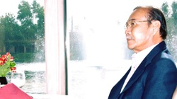 Ca sĩ Thu Phương, Hồng Nhung thương tiếc nhạc sĩ Trần Quang Lộc