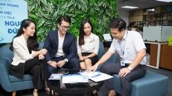 Chuyển đổi số doanh nghiệp và bài toán tối ưu chi phí tối đa hiệu quả
