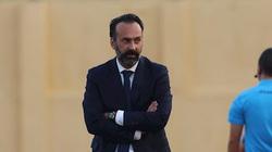 Tin sáng (9/6): Sa thải HLV Fabio Lopez, CLB Thanh Hóa phải đền bù bao nhiêu?