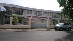 Bình Thuận: 5 lãnh đạo bệnh viện liên quan đến vụ tham ô hơn 5 tỷ đồng