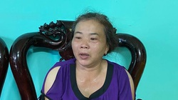 """Kiến nghị mới nhất, gia đình ông Lương Hữu Phước muốn làm rõ nhiều """"điểm mờ"""""""